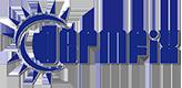 Dermfix Ltd. pro UVB lampy světelnou terapii